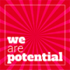 we-are-potential
